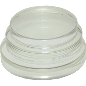 Natron Kalk Glas DIN 8902