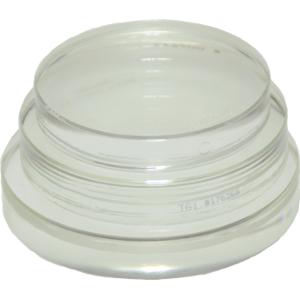 Borosilikatglas DIN 7080