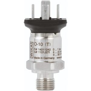 OEM-Druckmessumformer Typ O-10