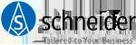 AS-Schneider