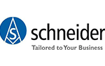 AS-Schneider